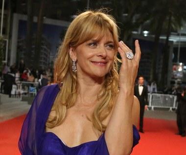 Nastassja Kinski w jury festiwalu filmowego w Moskwie