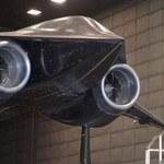 Następca Herculesa - oto samolot transportowy przyszłości