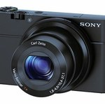 Następca Sony RX-100 już pod koniec czerwca?