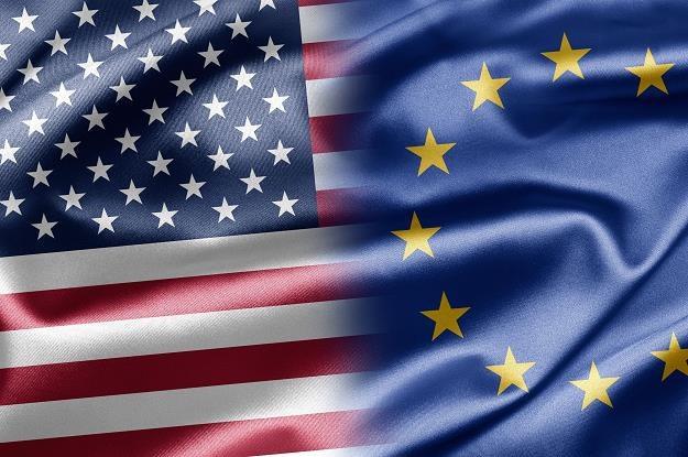 Następna, 11. runda rozmów ws. TTIP odbędzie się w październiku w USA /©123RF/PICSEL