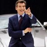 Następna gra o Bondzie będzie głównie samochodówką?
