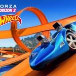 Następne DLC do Forza Horizon 3 wprowadzi samochodziki Hot Wheels