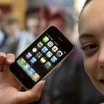 Następstwa ujawnienia iPhone'a 4G