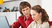 Nastolatek: Leniwy czy zapracowany?