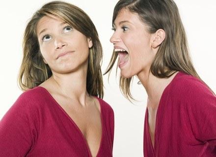Nastolatek neguje wszystko, zwłaszcza to, co głoszą rodzice /© Panthermedia