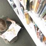 Nastolatek w stresie uczy się lepiej