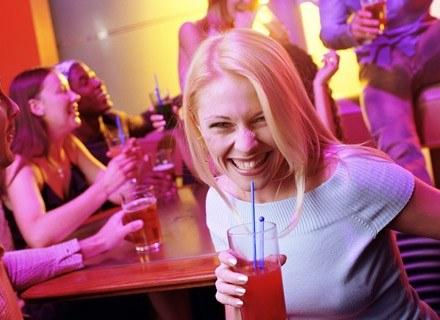 Nastolatki spożywające codziennie alkohol w przyszłości narażone są na choroby piersi