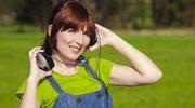 Nastolatki tracą słuch