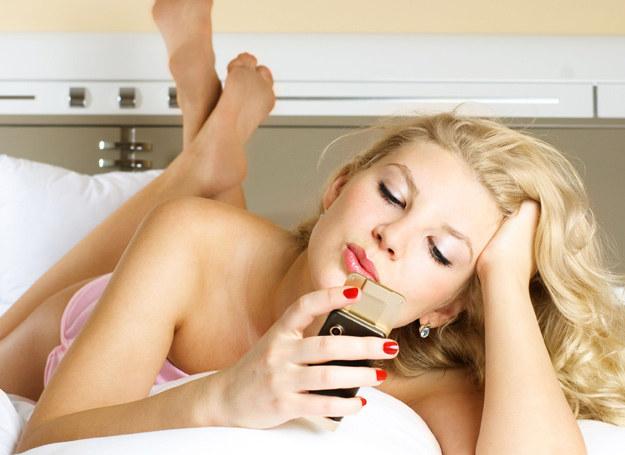 Pic sex nastolatki
