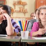 Nastolatkowie - jak pomóc im się odnaleźć?
