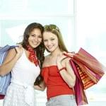Nastroje konsumenckie najlepsze od dwóch dekad