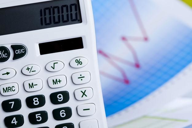 Nastroje konsumentów pomogą gospodarce /©123RF/PICSEL