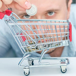 Nastroje polskich konsumentów spadły do historycznego minimum