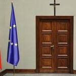 """""""Nasz Dziennik"""": Kościół przed sądem"""