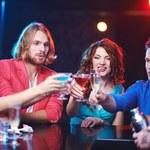 Nasz fiskus kluczy w sprawie alkoholu