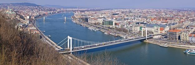 Nasz kraj jest gospodarczym wzorem dla Węgier /©123RF/PICSEL