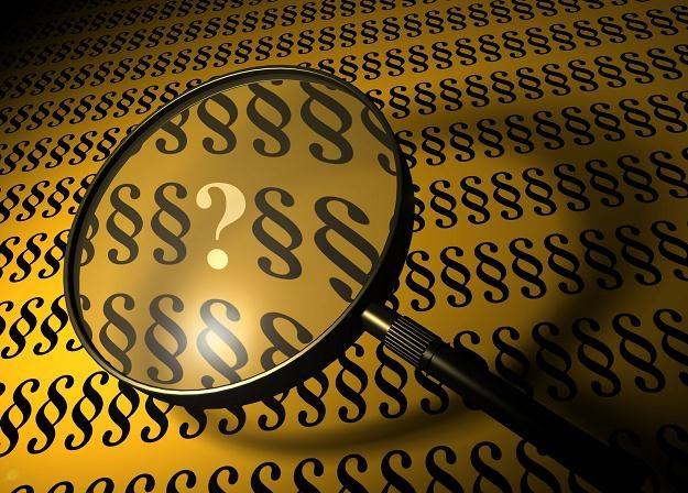 Nasz kraj nie odzyska zwróconych do unijnej kasy 380 milionów złotych /©123RF/PICSEL
