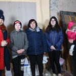 """""""Nasz nowy dom"""": Ekipa programu wyrusza na pomoc kolejnym rodzinom"""