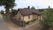 Nasz nowy dom - Odcinek 161