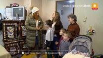Nasz Nowy Dom: Remont domu to wielkie zmiany i nowe nadzieje!