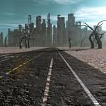 Nasza cywilizacja nie przetrwa, jeśli nie będziemy szanować roślin