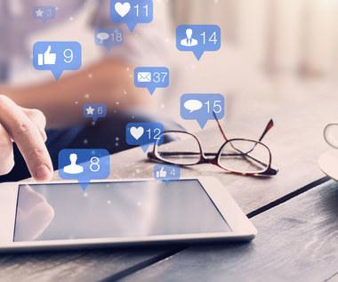 Nasza Klasa  - zdrady, brak prywatności i ciężar social mediów