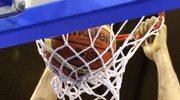 Nasza łódzka NBA