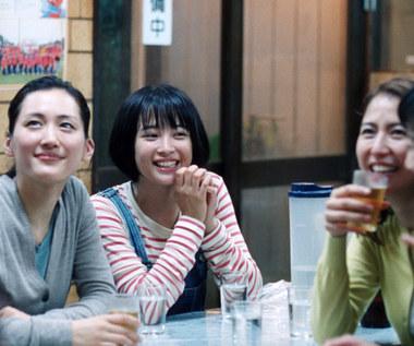 """""""Nasza młodsza siostra"""": O mieście, czasie i rodzinie"""