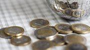 Nasza płaca minimalna rośnie w oczach?