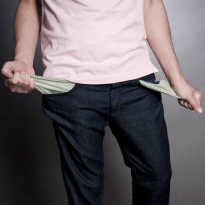 Nasze banki zdzierają z klientów więcej niż lichwiarze /© Bauer