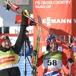 Nasze biegi narciarskie, czyli dlaczego Justyna Kowalczyk była prawdziwą bohaterką MŚ
