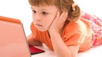 Nasze dzieci uzależniają się od gadżetów elektronicznych!