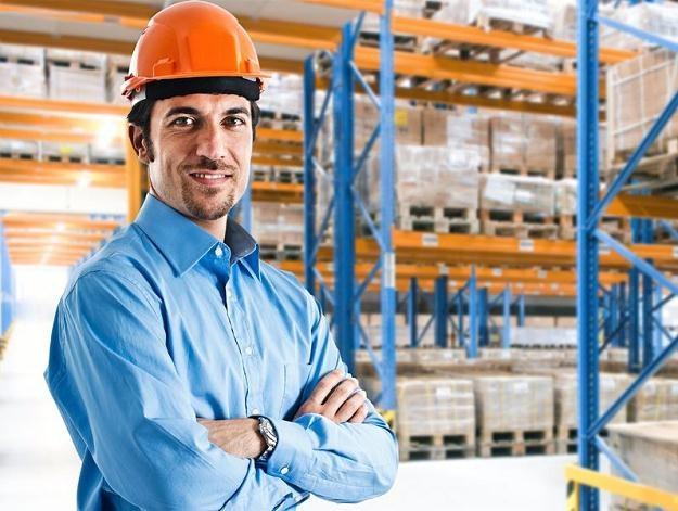 Nasze firmy są konkurencyjne dzięki wydajności produkcji, jakości wyrobów i niskim kosztom pracy /©123RF/PICSEL