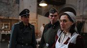 """""""Nasze matki, nasi ojcowie"""": Zapadł wyrok w procesie przeciwko twórcom serialu"""