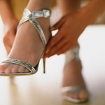 Nasze nogi zdradzają pragnienia