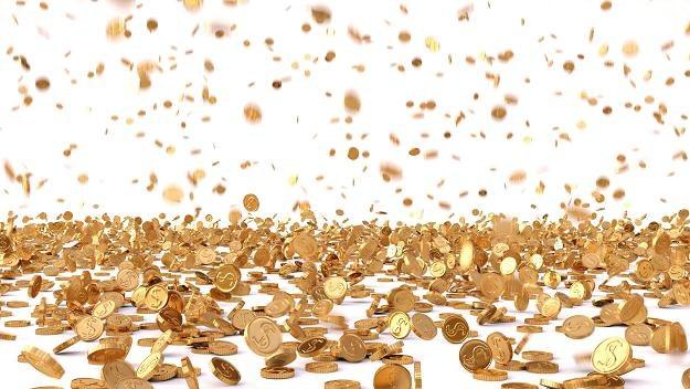 Nasze obligacje są rozchwytywane przez inwestorów zagranicznych /©123RF/PICSEL