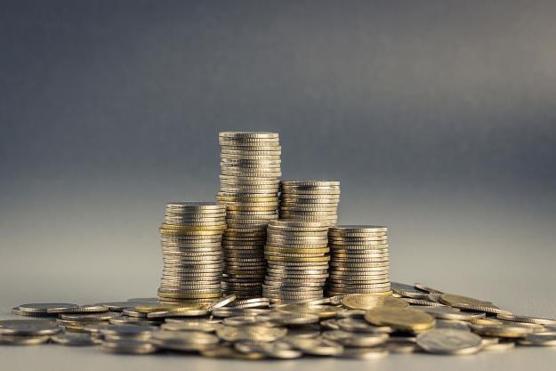 Nasze oszczędności są wciąż zbyt małe w stosunku do PKB /©123RF/PICSEL