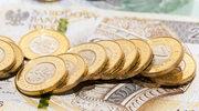 Nasze pensje już tak szybko nie urosną