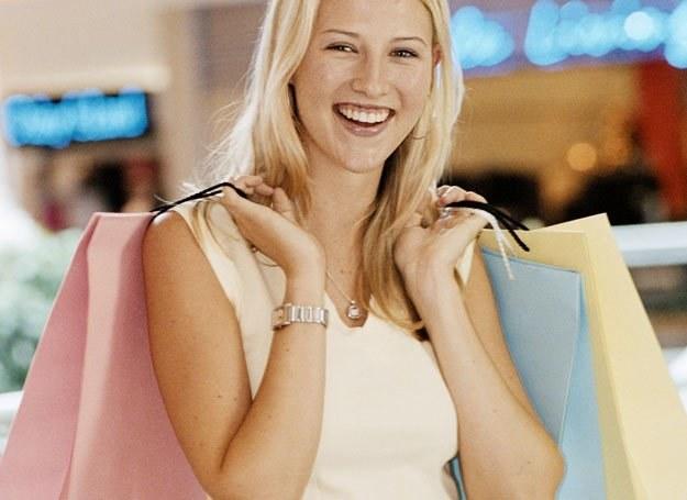 Nasze przekonanie o dobrej jakości produktu jest często wynikiem kampanii reklamowej