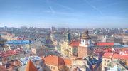 Nasze skarby: Lublin