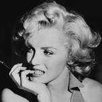 Nasze życie z Marilyn