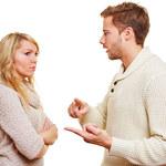 Nasze życiowe kłopoty: Jak je pokonać i wyjść na prostą?