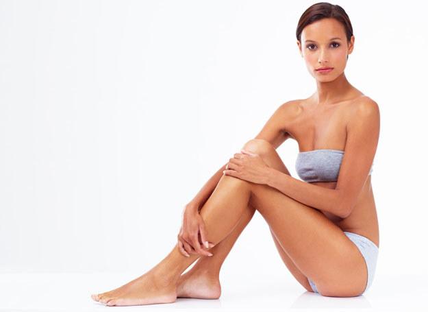 Naszym ciałem steruje ponad 100 hormonów /123RF/PICSEL