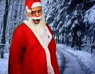Naszym i waszym gościem będzie Święty Mikołaj! /INTERIA.PL