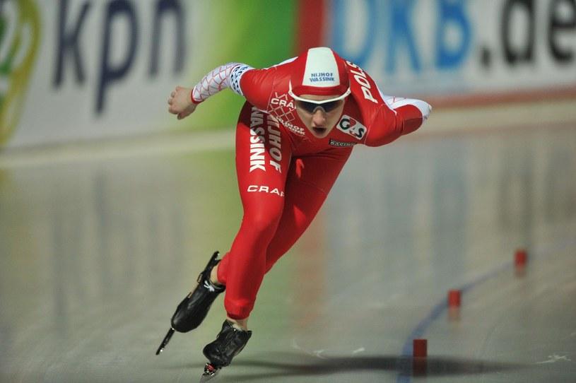 Natalia Czerwonka /AFP
