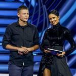 drugi sezon show TVN7
