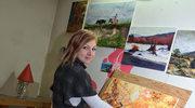 Natalia Jankowska-Urant: Kawa czy herbata?