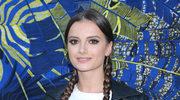Natalia Janoszek robi karierę w Bollywood