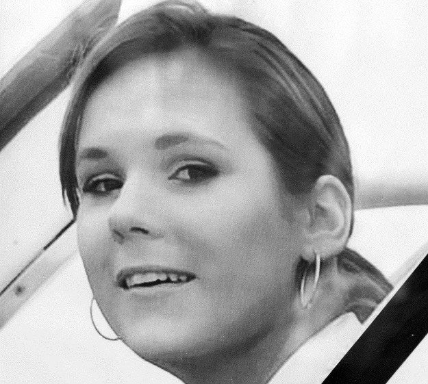 Natalia Januszko /Wojtek Laski /East News