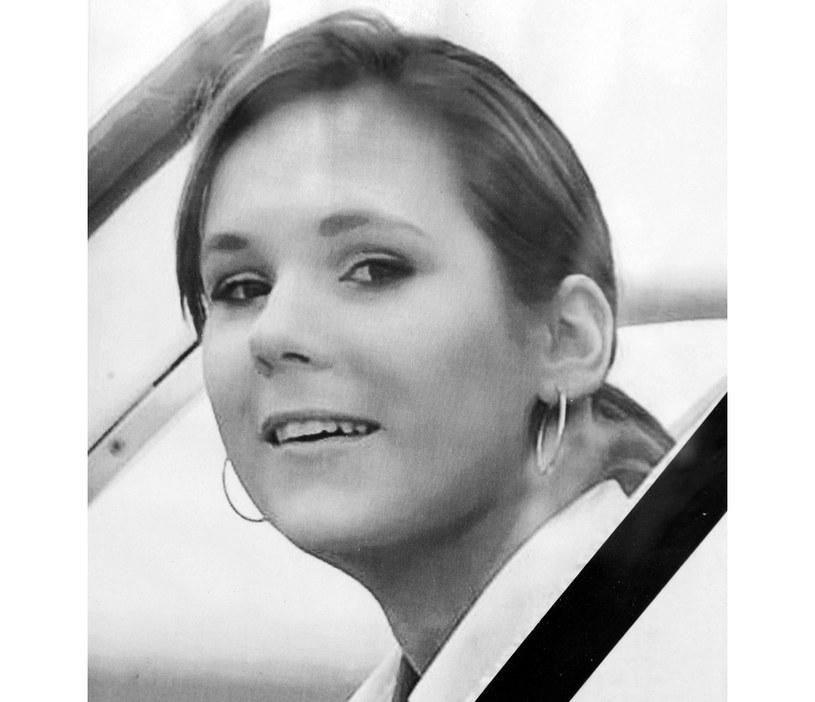 Natalia Januszko /East News